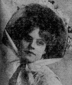 image of Doris Pieper
