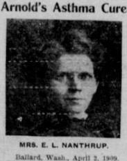 image of Mrs. Nanthrup